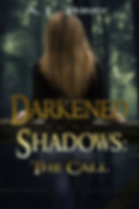 Darkened Shadows 200x300.jpg