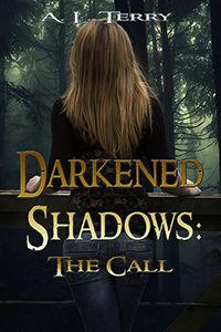 Darkened Shadows 200x300.jpg