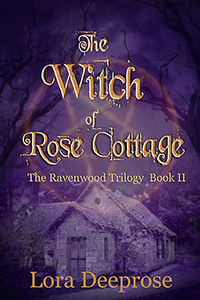 The Witch of Rose Cottage 200x300.jpg
