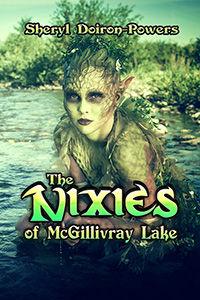 The Nixies 200x300.jpg