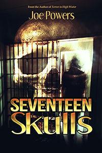 Seventeen Skulls 200x300.jpg