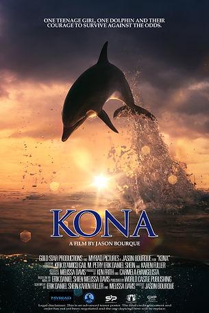 Kona Movie Poster 10x15 with legal2.jpg