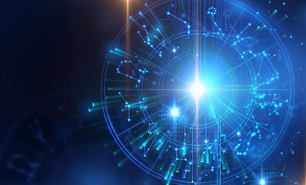 bigstock-Astrology-And-Alchemy-Sign-Bac-