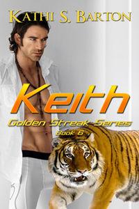Keith 200x300.jpg