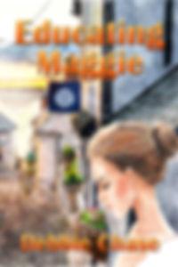 Educating Maggie 200x300.jpg