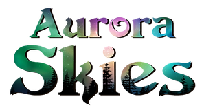 Aurora Skies Title Only.png