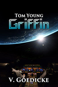 Tom Young Griffin 200x300.jpg