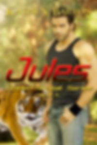 Jules 200x300.jpg