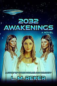 2032 Awakenings 200x300.jpg