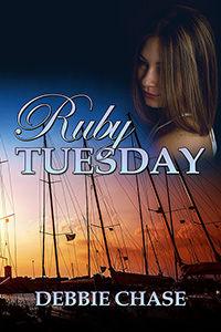 Ruby Tuesday 200x300.jpg