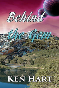 Behind the Gem 200x300.jpg