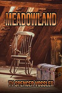 Meadowland 200x300.jpg
