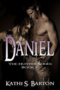Daniel 200x300.jpg