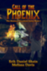 Call of the phoenix new 200x300.jpg