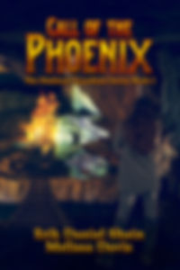 Call of the phoenix new 200x300.jpg
