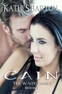 Cain 200x300.jpg