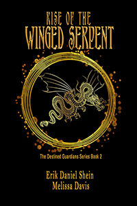 Rise of the Winged Serpent 200x300.jpg