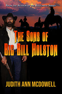 The Sons of Big Bill Holston 200x300.jpg