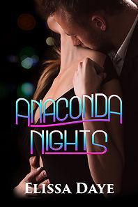 Anaconda Nights 453x680.jpg