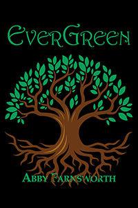 EverGreen 200x300.jpg