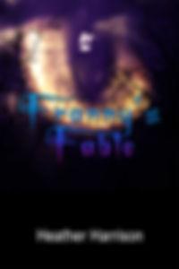 Franny's Fable 200x300.jpg