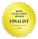 Book Excellence Finalist sticker.png