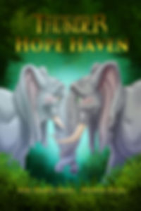 Hope Haven 200x300.jpg