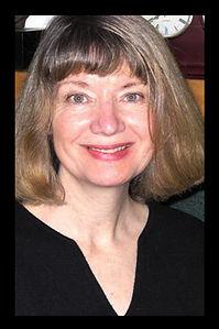 Judy Snider.jpg