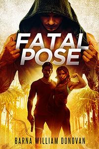 Fatal Pose 200x300.jpg