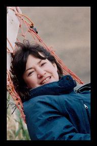 Sassy Sue Abbott.jpg