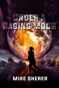 Under a Raging Moon 200x300.jpg