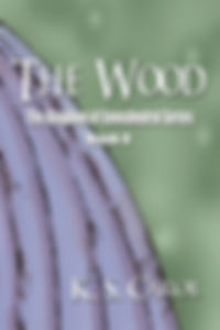 TheWood8 200x300.jpg