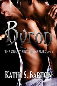 Byron 200x300.jpg