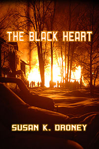 The Black Heart 200x300.jpg