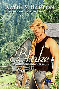 Blake 200x300.jpg