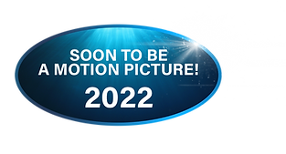 Movie Logo small 2022.png