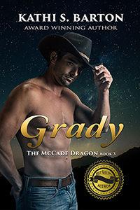 Grady 200x300.jpg