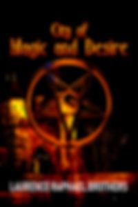 City of Magic and Desire 200x250.jpg