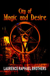 City of Magic and Desire 200x250.jpg