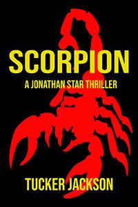 Scorpion 200x300.jpg