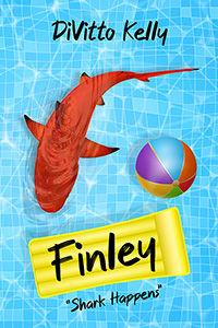 Finley 200x300.jpg
