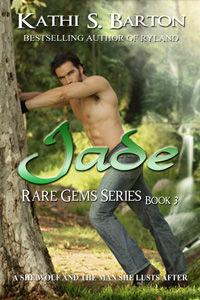Jade 200x300.jpg