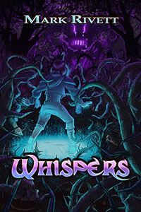 Whispers 200x300.jpg
