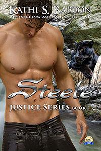 Steele  200x300.jpg