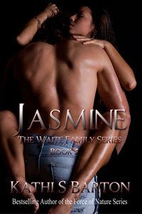 Jasmine 200x300.jpg