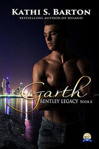 Garth 200x300.jpg