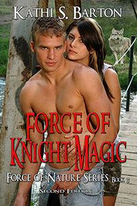 KnightMagic 2nd edition 200x300.jpg