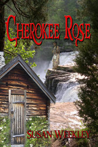 CherokeeRose 200x300.jpg