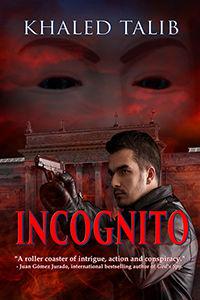 Incognito 200x300.jpg
