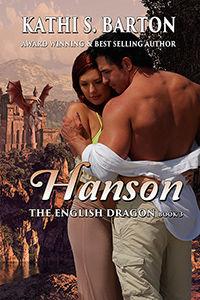 Hanson 200x300.jpg